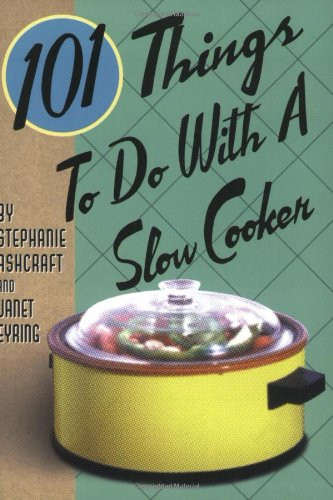 slow cooker, recipes, cookbook, double dinners, love