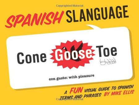 spanish, slanguage, language learning, spain, travel