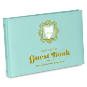 guest book, humor, book, bathroom