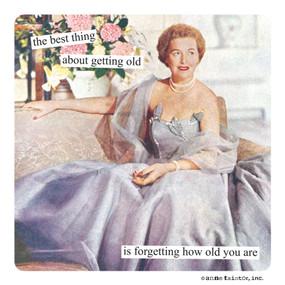 magnet, magnets, sassy, funny, getting older