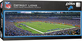 puzzles,detroit,lions,stadium,sports,football