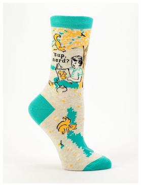 novelty socks, socks, fashion, style
