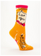 novelty socks, socks, fashion, style