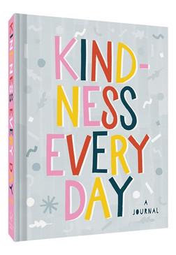 kindness, inspirational, sweet
