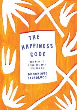 happiness, how to be happy, inspirational, book