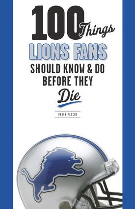 lions, detroit lions, football, books, michigan