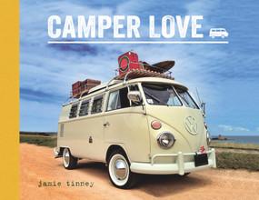 camper, travel, gift for travel lover