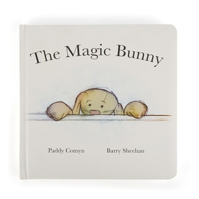 book, babies, animals, baby shower