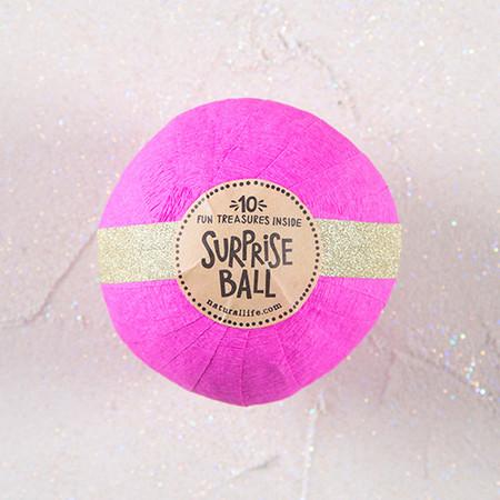surprises, gift for girl, tween, accessories