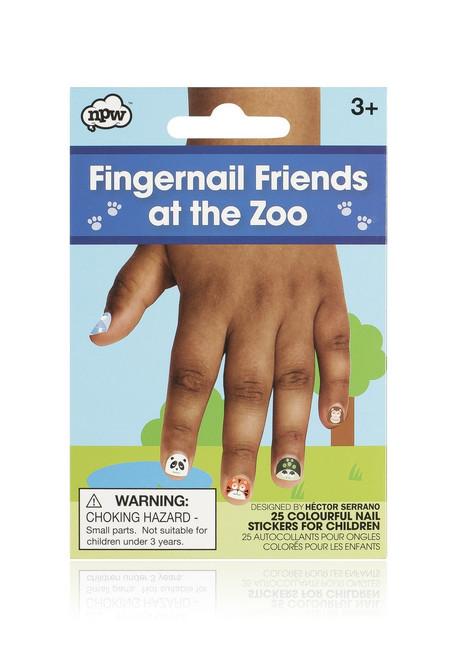 finger puppets, finger decorations, gift for children