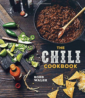 chili, cookbook, recipes