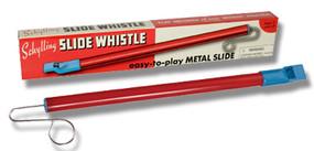 slide whistle, toys, fun