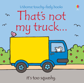 not my truck, gift for young kids, books, vehicles, learning, textured