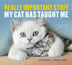 cats, pets, pet lover, cat lover, funny, books