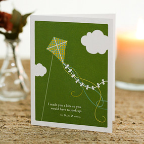 card, celebration, greeting cards, recycled material, sympathy