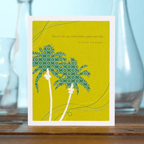 card, celebration, greeting cards, recycled material,