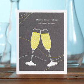 card, celebration, greeting cards, recycled material, engagement card