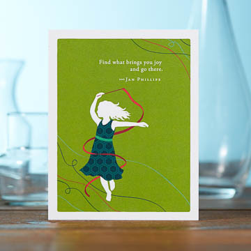 card, celebration, greeting cards, recycled material, birthday card