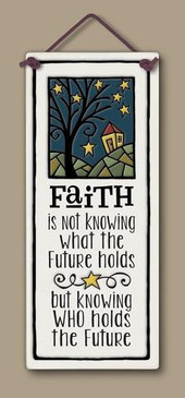 home decor, decoration, tile, wall tile, hanging tile, home, inspirational, housewarming gift, happiness, faith, religious, god