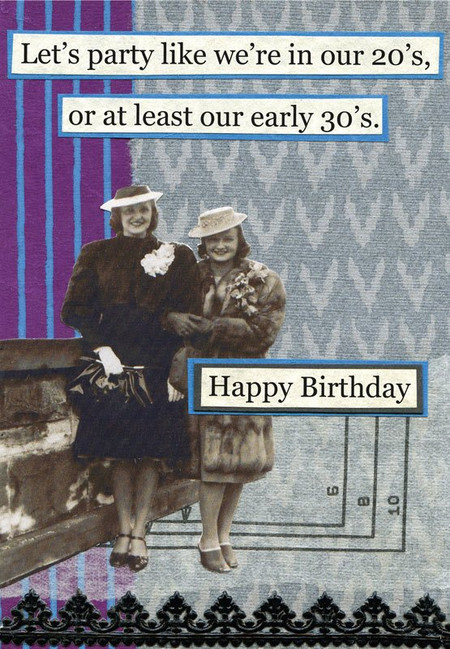 card, just for laughs, great card for friends