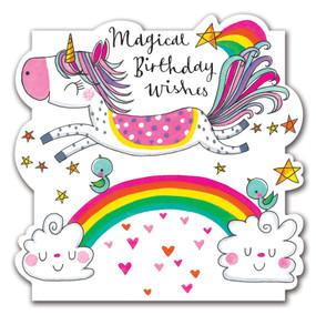 card, celebration, greeting cards, sweet gesture, birthday