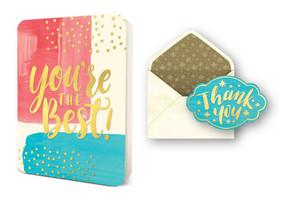 card, celebration, greeting cards