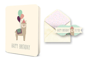 card, celebration, greeting cards