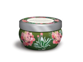 candle, scented candle, decor
