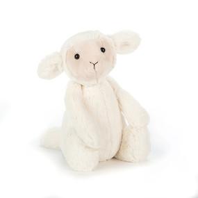 """Medium  Lamb 12"""""""