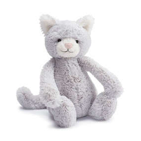 gift for baby shower, gift for young child, stuffed animal, stuffed toy, soft toy