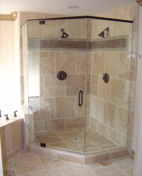 Click here to buy SUPERSEAL Shower N Floor