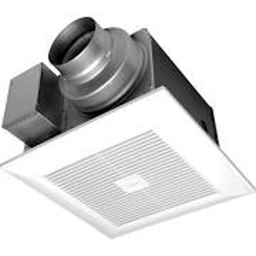 FV 05 11VKS Bathroom Exhaust Fan