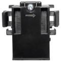 FV-CSVK1 Panasonic Condensation Sensor Module for WhisperGreen Select Fan 1 UNIT