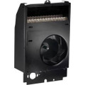 Cadet 67515 Wall Heater 1000 Watts Fan-Forced In-Wall Heater