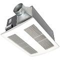 Panasonic FV-11VH2 110 CFM Fan/Heater
