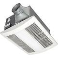 Panasonic FV-11VHL2 110 CFM Fan/Heat/Light/ Night-Light
