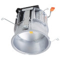 Halo ML706835 LED Downlight 3500K