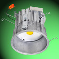Halo ML709835ICAT120D HP LED Downlight 3500K