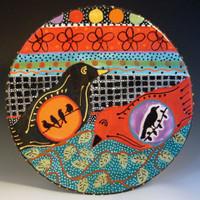 MixedBird Platter014