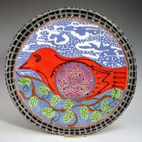 RedBird Platter011
