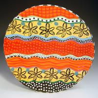 Art Plate 004