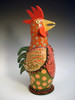 Betty Wassmer Rooster 098