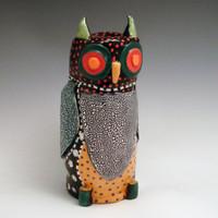Owl 033