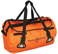 Abyss All-Weather Duffel Bag