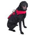 NRS Canine Life Vest