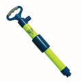 Seattle Sports Paddlers Bilge Pump 8gpm