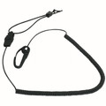 Seattle Sports Quick Release Paddle Leash