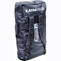 Advanced Elements Inflatable KayakPack Backpack - AE3011