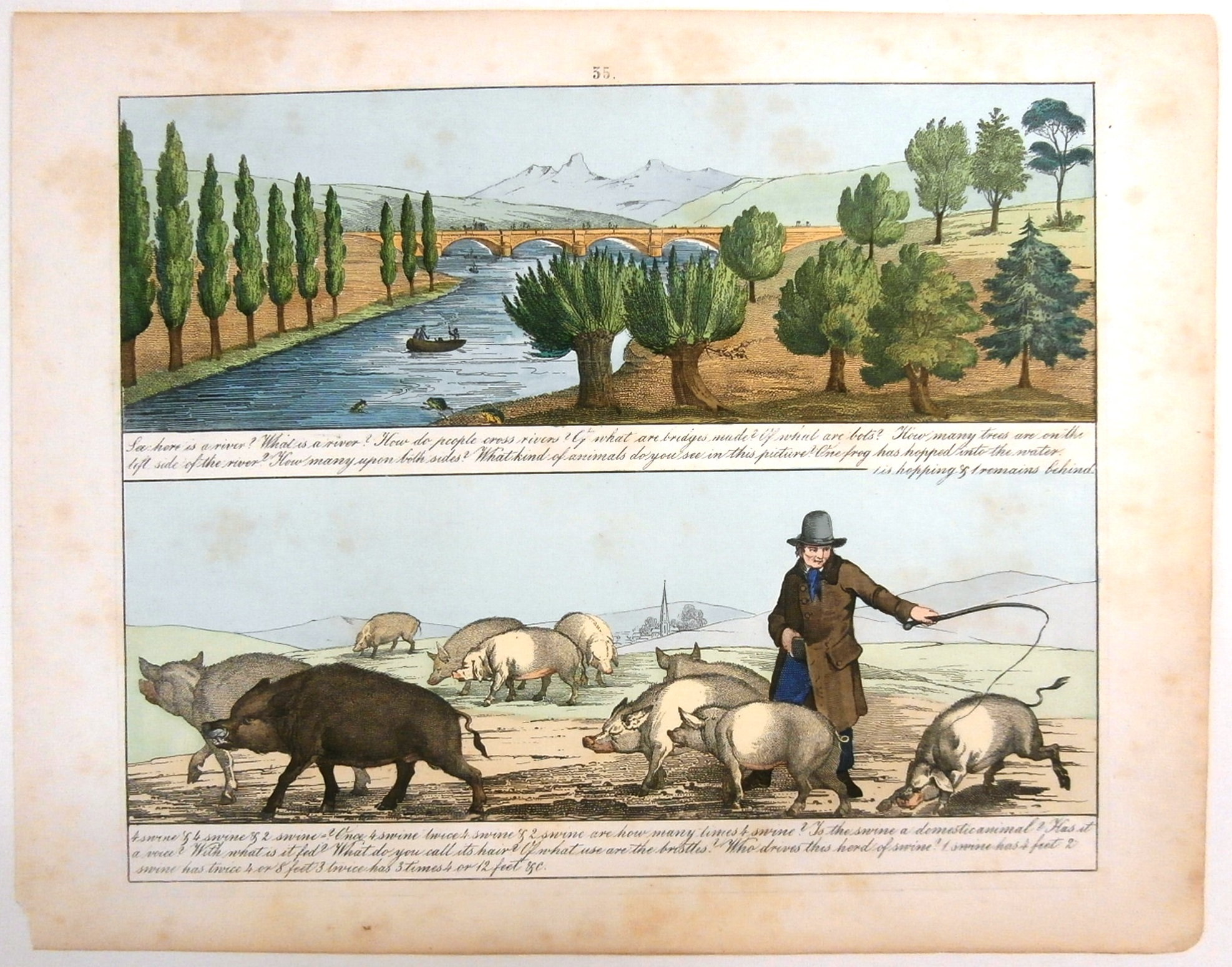 35-pictorial-lessons-pigs-river-1864.jpg