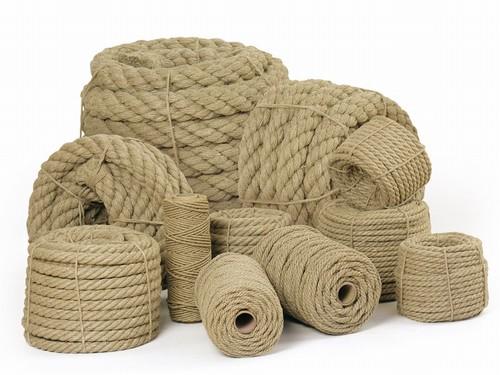commercial Hemp, clothing, rope, medicene